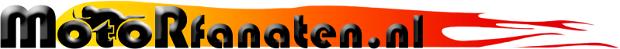 Motorfanaten.nl logo
